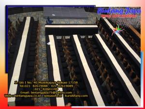 3-meja-kotak-taplak-hitam2-18-11-16