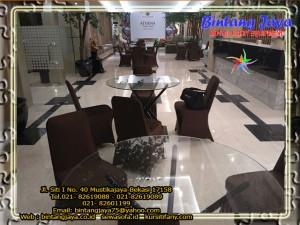 meja-dealing-21-11-16-a