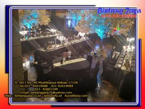 meja-taplak-hitam-13-12-16d