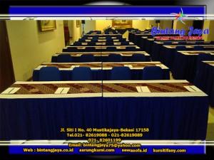 meja kotak runner batik 10-2-17a
