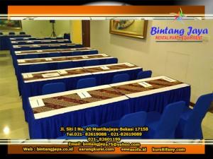meja kotak runner batik 10-2-17c