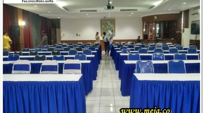 Sewa Meja Kotak Event Bsd Jakarta