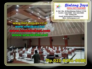 Sewa Meja Test Single Standar Protocol Covid-19 di Jakarta Bekasi