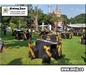 Pusat Sewa Meja new normal Bekasi