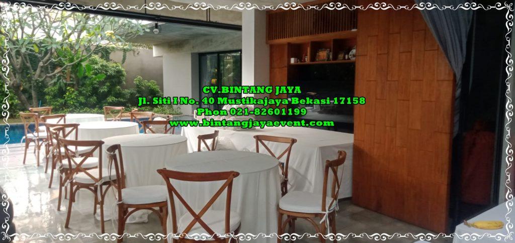 Rental Meja Dealing VIP Berkualitas0812